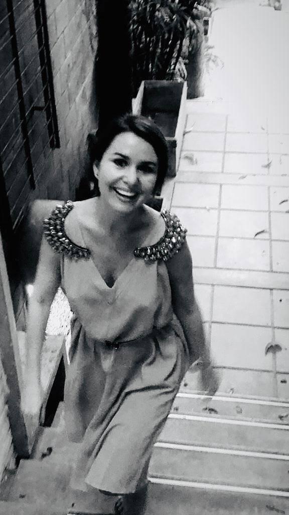 Natalia Arias Zuluaga