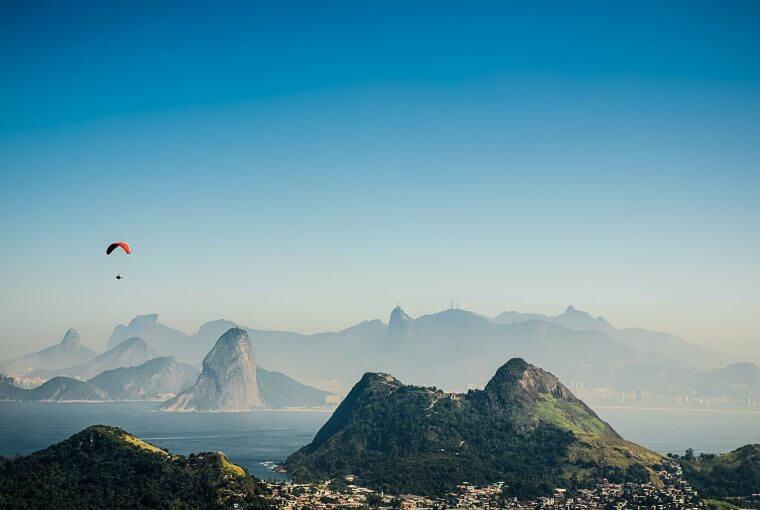foto capa artigo sobre o Rio de Janeiro