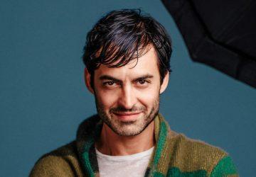 foto copertina Francesco Bauco