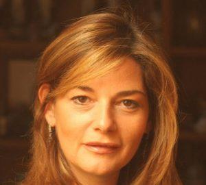 Primo piano Renata Jannuzzi